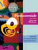 The Musician's Guide To Fundamentals - Clendinning, Jane Piper/ Marvin, Elizabeth West/ Phillips, Joel - ISBN: 9780393928747