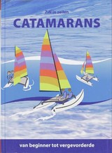 Catamarans - ISBN: 9789059610651