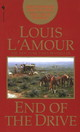 End Of The Drive - L'amour, Louis - ISBN: 9780553578980