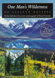 One Man's Wilderness - Kieth, Sam/ Proenneke, Richard - ISBN: 9780882405131
