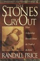 Stones Cry Out - Price, Randall - ISBN: 9781565076402