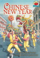 Chinese New Year - Jango-Cohen, Judith/ Chin, Jason - ISBN: 9781575057637