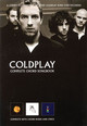 Coldplay - (NA) - ISBN: 9781846092572