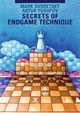 Secrets Of Endgame Technique - Yusupov, Artur; Dvoretsky, Mark - ISBN: 9783283005177