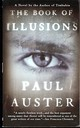 The Book Of Illusions - Auster, Paul - ISBN: 9780312990961