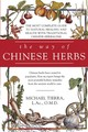 The Way Of Chinese Herbs - Tierra, Michael - ISBN: 9780671898694