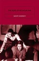 Films Of Nicholas Ray: The Poet Of Nightfall - Andrew, Geoff - ISBN: 9781844570010