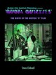 Quota Quickies - Mcfarlane, Brian; Chibnall, Steve - ISBN: 9781844571543