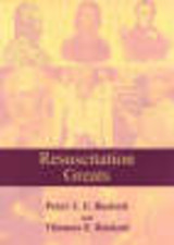 Resuscitation Greats - ISBN: 9781854570499