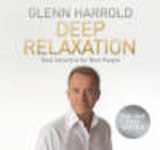 Deep Relaxation - Harrold, Glenn - ISBN: 9780752892030