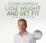 Lose Weight And Get Fit - Harrold, Glenn - ISBN: 9780752892047