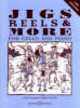 Jigs, Reels And More - Huws Jones, Edward - ISBN: 9780851623009