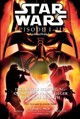 Star Wars, Episode I-III Sammelband - Lucas, George; Wrede, Patricia C. - ISBN: 9783833217326