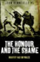 Honour And The Shame - Vc, John Kenneally - ISBN: 9780755316120