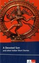 A Devoted Son and other Indian Short Stories - ISBN: 9783125775145