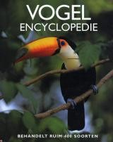 Vogel Encyclopedie - ISBN: 9781405458214