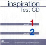 2 Test CDs (Audio-CD and CD-ROM) - ISBN: 9783192329791