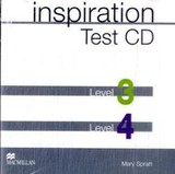 2 Test CDs (Audio-CD and CD-ROM) - ISBN: 9783192429798