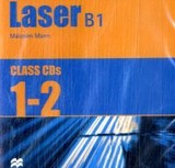 2 Class Audio-CDs - ISBN: 9783191929282
