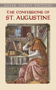 Confessions Of St.augustine - Augustine, Saint - ISBN: 9780486424668