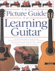 Picture Guide To Playing Guitar - Dick, Arthur - ISBN: 9780711972995