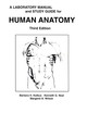 Human Anatomy Laboratory Manual And Study Guide - Kalbus, Barbara N.; Neal, Kenneth G. - ISBN: 9780023619335