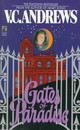 Gates Of Paradise - Andrews, V. C. - ISBN: 9780671729431
