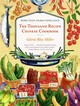 The Thousand Recipe Chinese Cookbook - Miller, Gloria Bley - ISBN: 9780671509934