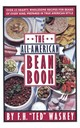 All-american Bean Book - Wasky, F. H. - ISBN: 9780671644031