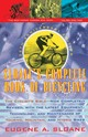 Sloane's Complete Book Of Bicycling - Sloane, Eugene A. - ISBN: 9780671870751