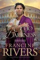 Echo In The Darkness - Rivers, Francine - ISBN: 9780842313070