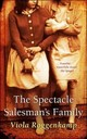 Spectacle Salesman's Family - Roggenkamp, Viola - ISBN: 9781844082223
