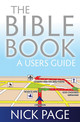 Bible Book - Page, Nick - ISBN: 9780007119677
