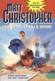 Fox Steals Home - Christopher - ISBN: 9780316139861