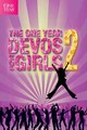 One Year Devos For Girls 2, The - Childrens Bible Hour - ISBN: 9780842360159