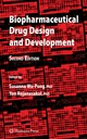 Biopharmaceutical Drug Design And Development - Wu-Pong, Susanna (EDT)/ Rojanasakul, Yon, Ph.D. (EDT) - ISBN: 9781588297167