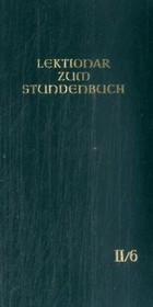 14.-20. Woche im Jahreskreis - ISBN: 9783451183560