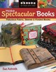 Make Spectacular Books - Astroth, Sue - ISBN: 9781571203564