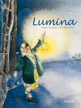 Lumina - Weninger, Brigitte; Wintz-Litty, Julie - ISBN: 9783314016110