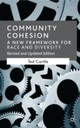 Community Cohesion - Cantle, Ted - ISBN: 9780230216730