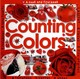 Counting Colors - Priddy Bicknell Books (COR) - ISBN: 9780312501372