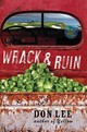Wrack And Ruin - Lee, Don - ISBN: 9780393062328