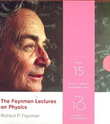 The Feynman Lectures On Physics - Feynman, Richard Phillips - ISBN: 9780738209319