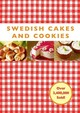 Swedish Cakes And Cookies - Favish, Melody (TRN) - ISBN: 9781602392625