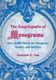 Encyclopedia Of Monograms - Lee, Leonard G. - ISBN: 9781602396326