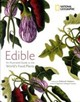 Edible - Geographic, National - ISBN: 9781426203725