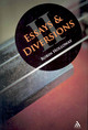 Essays And Diversions - Holloway, Robin - ISBN: 9780826497284