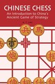 Chinese Chess - Lau, H.t. - ISBN: 9780804835084