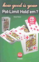 How Good Is Your Pot Limit Hold'em? - Reuben, Stewart - ISBN: 9781904468080