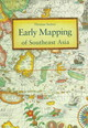 Early Mapping Of Southeast Asia - Suarez, Thomas - ISBN: 9789625934709